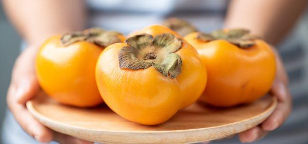 Kaki: medový zázrak vo vašej kuchyni!