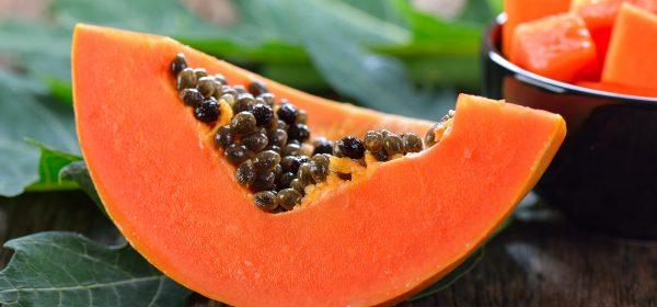 Čerstvé! Ako sa nespliesť pri výbere exotického ovocia