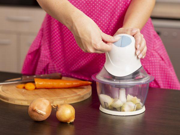 10 vychytávok na spracovanie ovocia a zeleniny